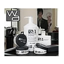 Wahl Academy Styling Products
