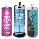 Disinfectant & Sanitising