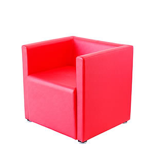 Direct Salon Supplies Anna Waiting Seat