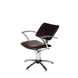 sc 1 st  Direct Salon Supplies & Crewe Bermuda Hydraulic Backwash Chair