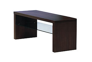 Crewe Orlando Venus Coffee Table