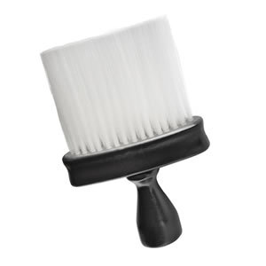 Dmi T Neck Brush