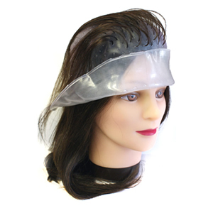 Hair Tools Highlighting Cap White