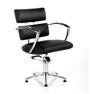 Direct Salon Supplies Antigua Hydraulic Styling Chair