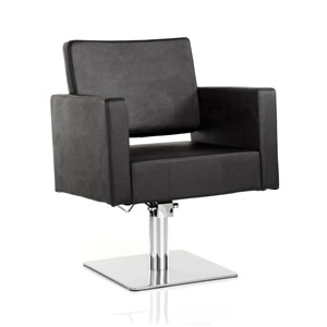 Direct Salon Supplies Galaxy Hydraulic Styling Chair
