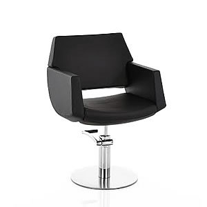 Direct Salon Supplies Lima Hydraulic Styling Chair