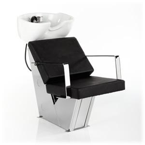 Direct Salon Supplies Lisbon Washpoint Complete