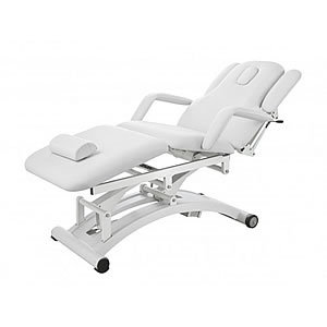 direct salon supplies luxury 3 motor spa couch