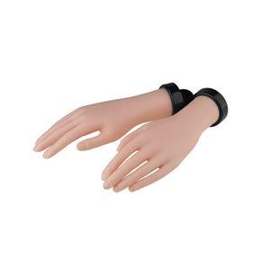 Direct Salon Supplies Training Hand Set