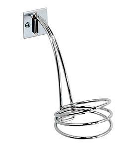 Clearance REM Spiral Hair Dryer Holster