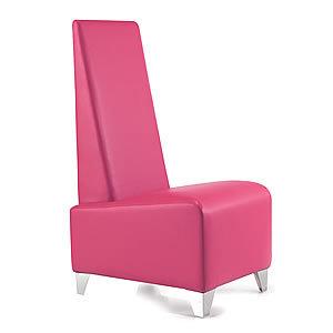 Rem Buckingham Straight Waiting Seat