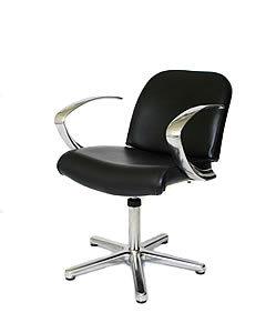 REM Evolution Backwash Chair