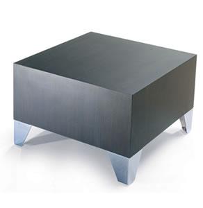 REM Rubic Coffee Table
