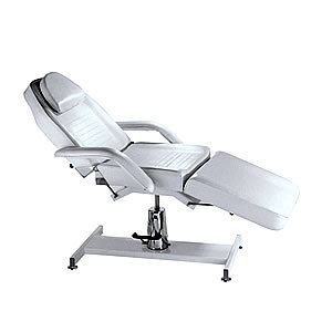 Brilliant Beauty Couches Direct Salon Supplies Ibusinesslaw Wood Chair Design Ideas Ibusinesslaworg