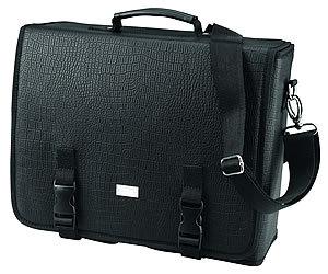 Direct Salon Supplies Business Trip Carry Case