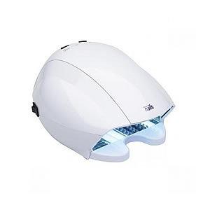 Sibel Dome LED & UV Curing Lamp