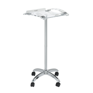 Direct Salon Supplies Acrylic Tinting Stand