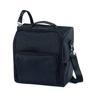 RollerCoaster Stool Case Top Storage Bag
