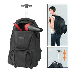 Direct Salon Supplies Sibel Backpack (0150781)