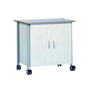 Skinmate Spafurn Cupboard Unit