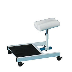 Skinmate Pedicure Stand