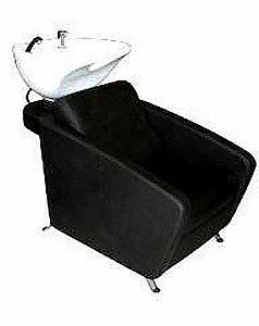 Direct Salon Supplies Chrisma Washpoint Complete