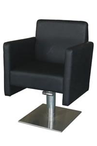 Rubik Hydraulic Styling Chair