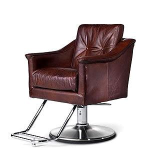 Takara Belmont Barone Hydraulic Styling Chair