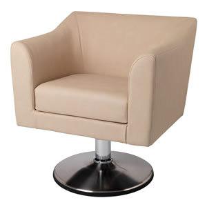 Takara Belmont Sofa A Hydraulic Styling Chair (D55)