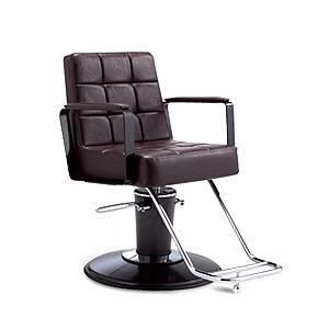 Takara Belmont Chocco Styling Chair