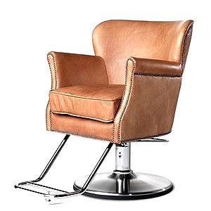 Takara Belmont Dux Hydraulic Styling Chair