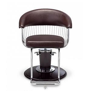Takara Belmont Harp Styling Chair