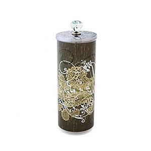 Designer Nomad Disinfectant Jar
