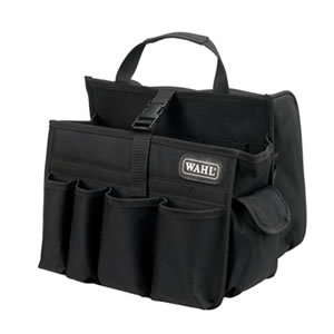 Wahl Tool Carry in Black