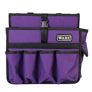 Wahl Tool Carry in Purple