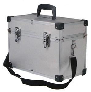 Sibel Compact Case