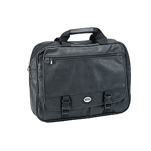 Wahl Large Student Holdall