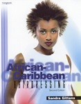 African Caribbean Hairdressing