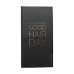 Agenda Good Hair Day Appointment Books
