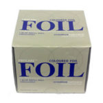 Procare Blue Highlighting Foil 225mtr