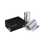 Wella Silver Foil Twin Pack