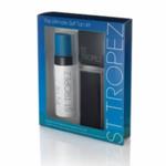 St. Tropez Ultimate Self Tan Kit