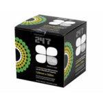 Procare 24*7 Premium Silver Foil Extra Wide 120mm x 500mtr