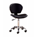 Tattoo Master Chair (9950)