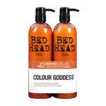 Tigi Bed Head Color Goddess Tweenie