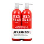 Tigi Bed Head Urban Antidotes No3 Resurrection Tweenie
