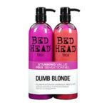 Tigi Bed Head Dumb Blonde Tweenie