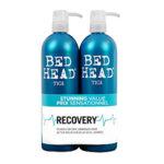 Tigi Bed Head Urban Antidotes No2 Recovery Tweenie