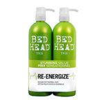 Tigi Bed Head Urban Antidotes No1 Re-energize Tweenie
