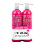 Tigi Bed Head Styleshots Epic Volume Tweenie